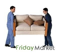 █@CHEAP*PRICE█SHIFTING█PACKING█MOVING AND CLEANING OR (PEST CO Riyadh Saudi Arabia