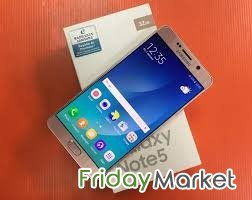 I Want Samsung Galaxy Note 5 Riyadh Saudi Arabia
