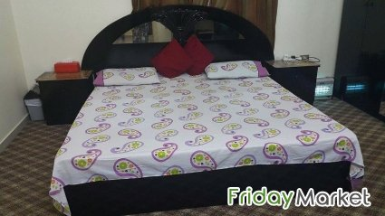I Want To Sell My Full Bedset Without Metters Jeddah Saudi Arabia