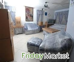 Low Price NR Movers And Packers Services In Jeddah 0583319096 Jeddah Saudi Arabia