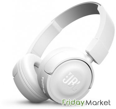 JBL Headphones For Sale Riyadh Saudi Arabia