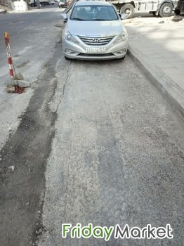 Excellent Condition Hyundai Sonata Single-use Al Khobar Saudi Arabia