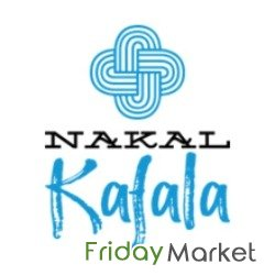 NAKAL KAFALA CHANGE SPONSORSHIP & AZAAD VISAS AVAILABLE Riyadh Saudi Arabia