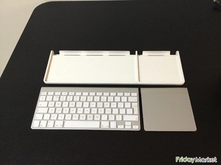 Webcams For Mac Mini