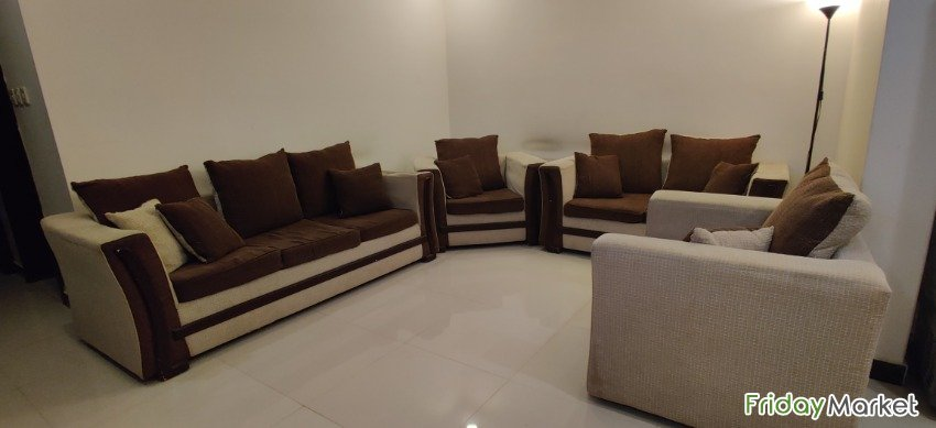 BED Room Full Set & Living Room Full Set Riyadh Saudi Arabia
