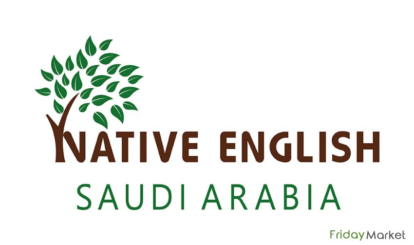 British Native MA CELTA English Teachers. Jeddah Saudi Arabia