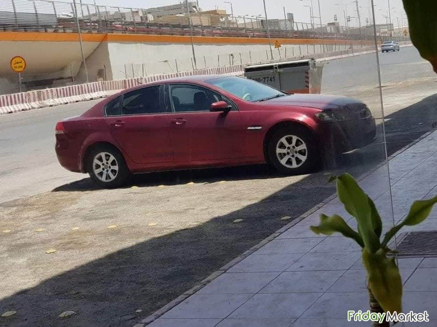 For Sale Riyadh Saudi Arabia